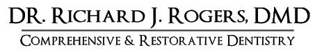 Dentist in Destin Logo