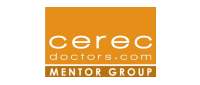 Cerec Mentor Group